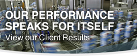 View Our Client Results
